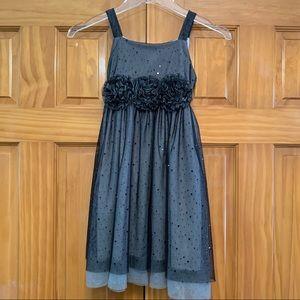 Isobella & Chloe Formal Dress